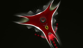 ####Ferrari World